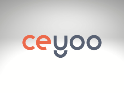 CEyoo GmbH - your legal manufacturer